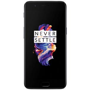 Viedtālrunis OnePlus 5 / Dual SIM