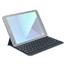 Klaviatūra apvalks priekš Galaxy Tab S3, Samsung