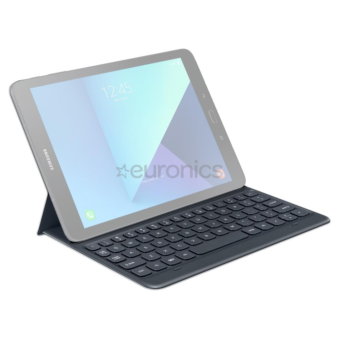 low priced f00ba 1213c Galaxy Tab S3 keyboard cover