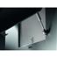Tvaika nosūcējs, AEG / 570 m³/h