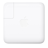 Strāvas adapteris USB-C, Apple  / 87 W