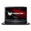 Portatīvais dators Predator Helios 300, Acer