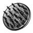 Matu fēns HD 5300, Grundig