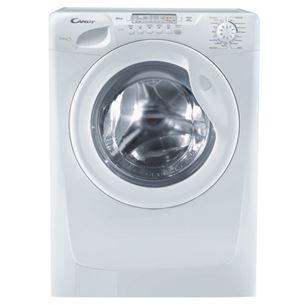 Veļas mazgajamā mašīna, Candy (6 kg)
