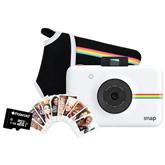 Digital camera Polaroid Snap