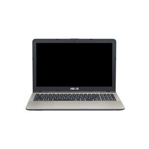 Portatīvais dators VivoBook Max X441NA, ASUS