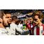 Spēle priekš Xbox One, FIFA 18