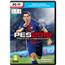 Spēle priekš PC, Pro Evolution Soccer 2018