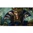 Spēle priekš PC, Total War: Warhammer II
