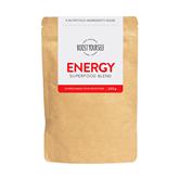 Maisījums kokteiļiem Energy, Boost YourSelf