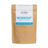 Maisījums kokteiļiem Workout, Boost YourSelf