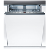 Built - in dishwasher Bosch (13 place settings)