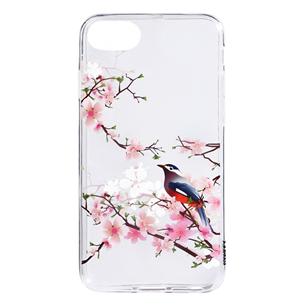 Apvalks priekš iPhone 6/6s/7 Spring Blossom, UUnique London