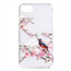 iPhone 6/6s/7 case Spring Blossom, UUnique London