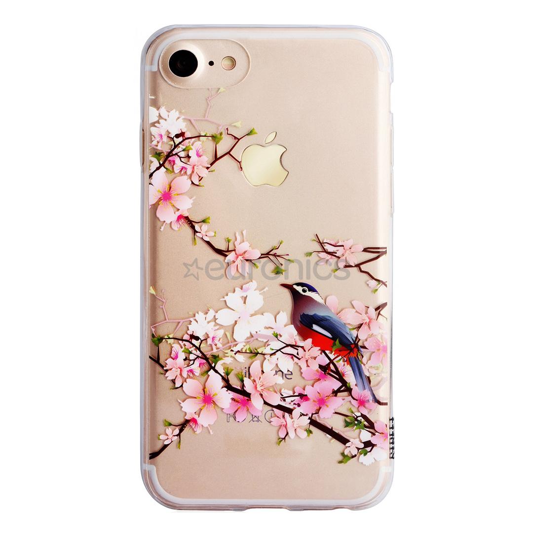 spring iphone 6 case