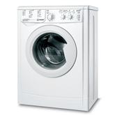 Veļas mazgājamā mašīna, Indesit / 1000 apgr/min
