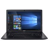 Portatīvais dators Aspire E5-774G, Acer