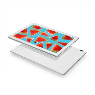 Planšetdators Tab 4 10 LTE, Lenovo  / white