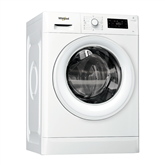 Washing machine Whirlpool (6kg)