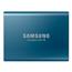 Ārējais SSD cietais disks T5, Samsung / 500 GB