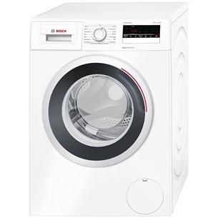 Veļas mazgājamā mašīna Bosch / 1200 apgr / min