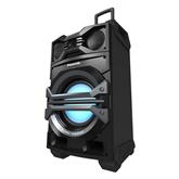 Music system Panasonic SC-CMAX5E