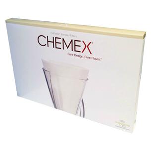 Kafijas filtri, Chemex