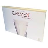 Кофейные фильтры, Chemex
