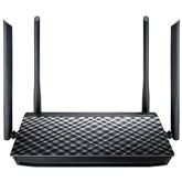 WiFi router AC1200, ASUS