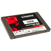 SSD cietais disks V300, Kingston / 240GB