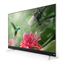 55 Ultra HD LED televizors, TCL