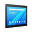 Planšetdators Tab4 10 Plus, Lenovo / LTE