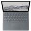 Portatīvais dators Surface, Microsoft