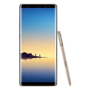 Viedtālrunis Galaxy Note8, Samsung / 64GB