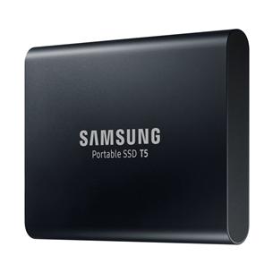 External SSD Samsung T5 (1 TB)