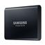 SSD cietais disks T5, Samsung / 1 TB