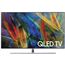 75 QLED 4K Smart televizors, Samsung