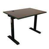 Datorspēļu galds Assassin, EL33T