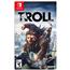 Spēle priekš Switch, Troll and I