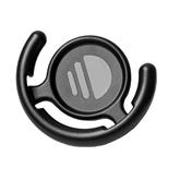 Aksesuārs viedtālrunim Popclip stiprinājums, PopSocket