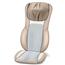 Masāžas pārvalks krēslam Shiatsu M295, Beurer