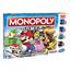 Galda spēle Monopoly - Gamer Edition, Hasbro