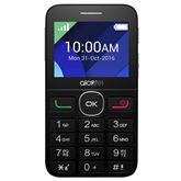 Mobilais telefons 2008G, Alcatel