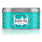 Tēja Blue Detox, Kusmi Tea