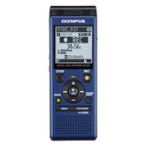 Diktofons WS-806, Olympus