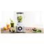 Blenderis SilentMixx Pro, Bosch