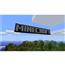 Spēle priekš PlayStation 4, Minecraft