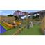 Spēle priekš PlayStation 3, Minecraft