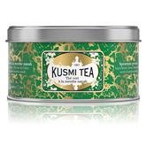 Tēja Spearmint green tea, Kusmi Tea