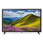 32 HD LED LCD TV, LG